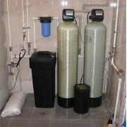 Водоподготовка, монтаж систем водоочистки в Житомире фото