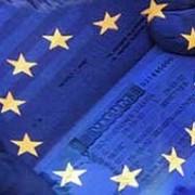 Шенген виза без предоплаты от 200 € фото