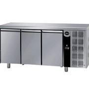Стол холодильный Apach AFM 03 фото