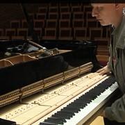 Подготовка рояля к концертам, конкурсам, записям фото