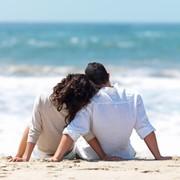 Обучение: Как найти любовь, идеального партнера для брака фото