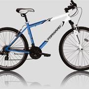 Велосипед Forward SPORTING 104 фото