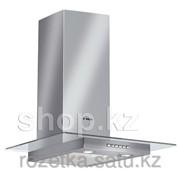 Вытяжка Bosch DWA06D650, Stainless Steel фото