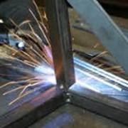 Механическая обработка металлов. Спецсплав НПП Луганск фото