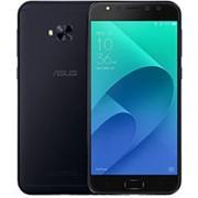 Мобильный телефон Asus ZenFone 4 Selfie Pro (ZD552KL) 4/64GB Black фото