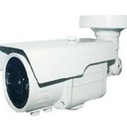 Видеокамера наружная VLC-1060WFVA фото
