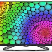 Телевизор LG 42LA669V фото