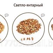Орех Mix Янтарный фото