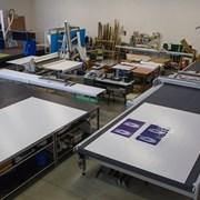 Печать баннеров севастополь фото