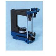 Нутромер для измерения диаметра отверстия ступиц железнодорожных колес фото