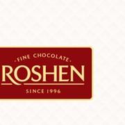 Шоколадные наборы Roshen фото