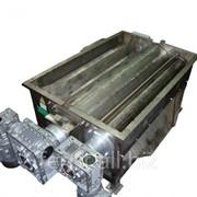 Сепаратор магнитный серии СМБ-СТ1 фото