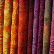 Текстиль турецкий фото