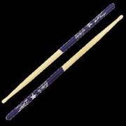 Барабанные палочки Zildjian 5A Ringo Starr фото