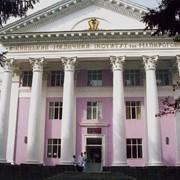 Обучение в Украине Education in Ukraine фото