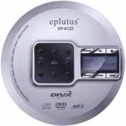 DVD-плеер EP-6122 фото