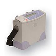 Тестировщик для стерилизующих газовых фильтров VALAIRDATA II фото