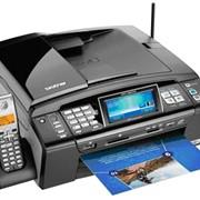 Многофункциональное устройство Ксерокс (Xerox),Самсунг (Samsung),Ксерокс (Xerox),Кэнон (Canon),Хьюлетт-Паккард (Эйч-Пи, HP, Hewlett-Packard) фото