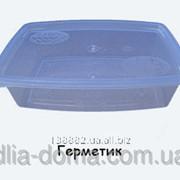 Герметичный контейнер 0,5 л 112454 фото