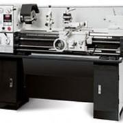 Универсальный токарный станок SPC-900PA фото
