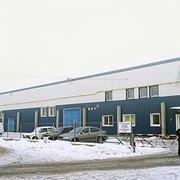 Продажа складских комплексов фото