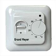 Терморегулятор Grand Meyer MST-1 фото