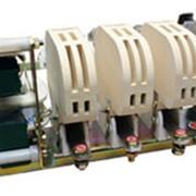 Контакторы переменного тока КТ630 фото