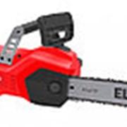 Электропила цепная Elitech ЭП 2200/16 фото