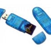USB устройство SD/MMS фото