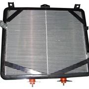 Радиаторы для спецтехники фото