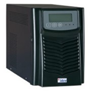 UPS Informer Compact Series Inf -C 3000 фото