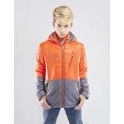 Куртка для мальчика П3338 фото