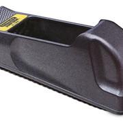 Рашпиль 155мм метал STANLEY 5-21-399 фото