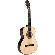 Классическая гитара Strunal 4671-4/4 фото