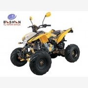 Квадроцикл Bashan ATV BS200cc фото