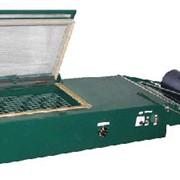 Термокамеры для упаковки в термоусадочную пленку фото