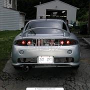Автомобили разные фото