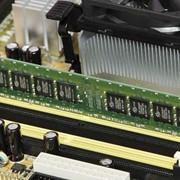 Замена оперативной памяти компьютера фото