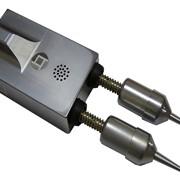 Мобильный индикаторный комплекс МИК-1 фото