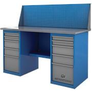 Производственная мебель фото