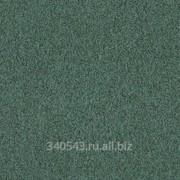 Плитка ковровая Interface Series 1.101 38413 Malachite фото