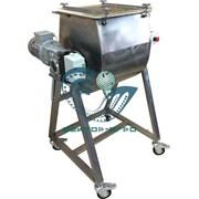 Маслоизготовитель (маслобойка промышленная) фото