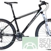 "Велосипед 26"" Forward 1222 фото"