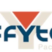 Упаковочное и закаточное оборудование EFFYTEC, ZACMI фото