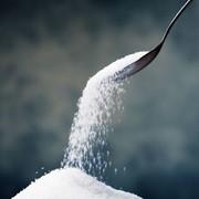 Линия завода по производству сахара фото