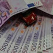 Финансовый лизинг в сфере автотранспортных средств фото