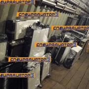Радиаторы для спецтехники, авторадиаторы, ремонт фото