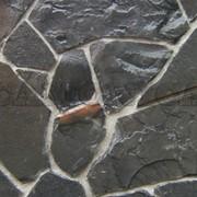 Камень шунгит фото