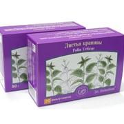 Средство Крапивы листья (Urticae Folia) фото