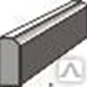 Бордюр тротуарный вибропресс фото